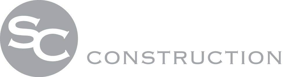 Stedman Construction
