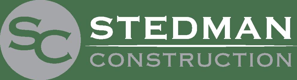Stedman Construction